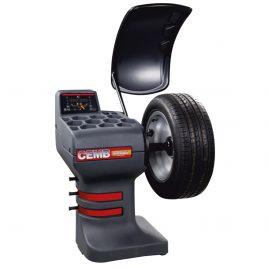 CEMB er 60 kerék-kiegyensúlyozó