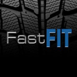 Giuliano Fast fit kerékszerelő kiegészítő