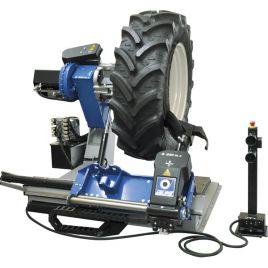 Giuliano S551 XLA kerékszerelő