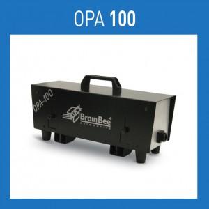 opa-100