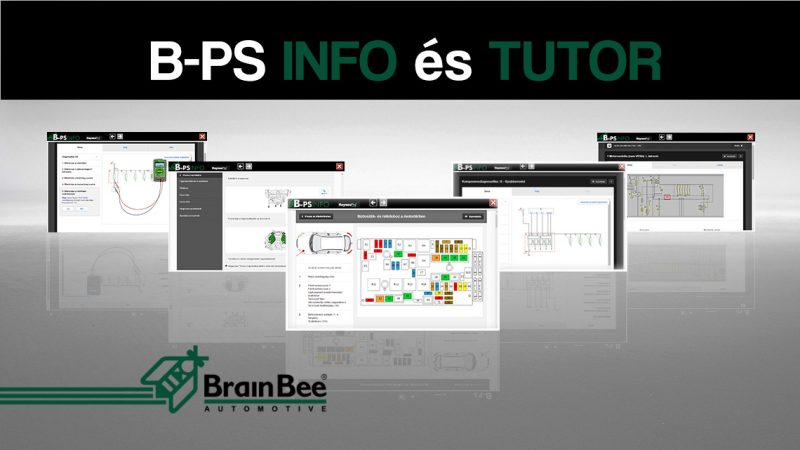 slide-info és tutor mobil