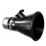 flicar elszívó vég - bg-140
