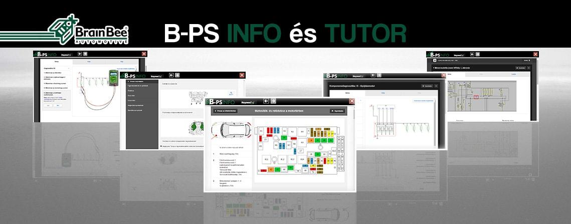 B-PS-info-és-TUTOR
