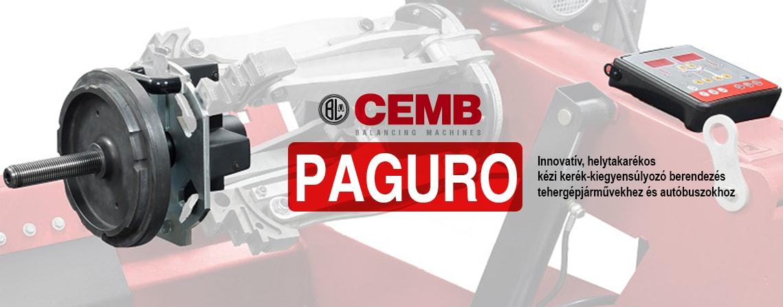 CEMB-paguro-P1