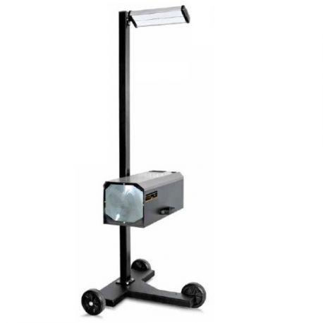 technolux fényszóróállító – termékfotó copy